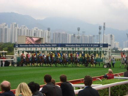 2009_Hong_Kong_Derby