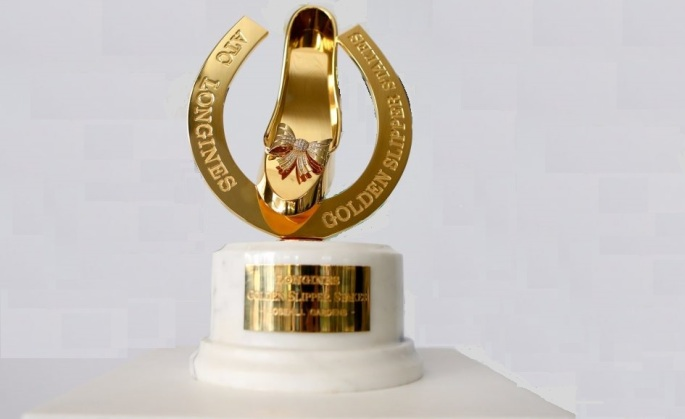 Golden-Slipper-trophy-945x579