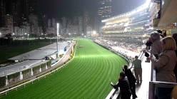 H V Races pic